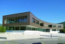 Comunity Center Altermarket (Germany)