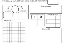 Materials per l'aula