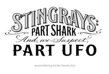 Typography / http://www.reclip.com