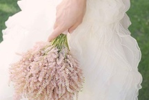 Flowers / by Danielle Copeland