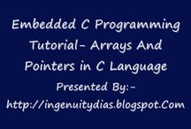 C Programming Questions For Interview / C Programming Questions and Answers For Job Interview,Viva Examination.Find here best collection of Q&A for Students.