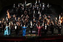 Fuoco di Gioia 2016 / Festival Verdi 2016, Info: http://teatroregioparma.it/Pagine/Default.aspx?idPagina=311