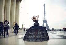 Fashiontography