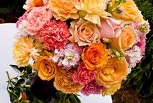 flowers...so lovely