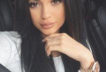 Kylie♡