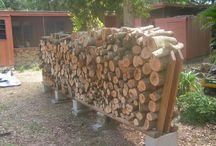 Sušič dreva