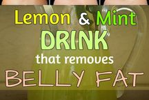 Drinks diet