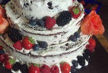 Glutenfrei Kuchen mama