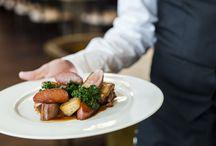 Top British Restaurants