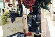 Tenuta Impostino winery / Winery