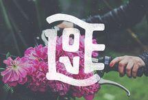 D•E•S•I•G•N