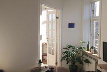interior | home