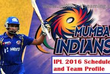 IPL 9 Live Streaming 2016 / Watch IPL 9 live streaming 2016 online in hd quality visit :- http://www.ipl9live-streaming.in/