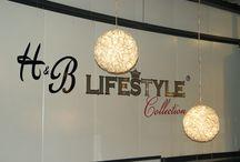 H&B Lifestyle Collection / H&B Lifestyle Collection