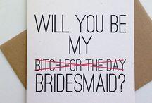 Pittaway bride tribe