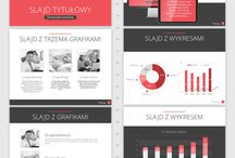 PowerSlajdy - sklep z szablonami prezentacji w PowerPoint / Tablica PowerSlajdy - sklep internetowy w którym może kupić materiały do stworzenia profesjonalnie wyglądającej prezentacji w PowerPoint. Znajdziesz tu zarówno całe prezentacje, jak i pojedyncze slajdy, zawierające wykresy, schematy, grafiki 3d, linie czasu.
