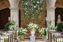 Wedding idea mix / różności ślubne i weslne