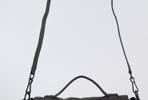 handbags I want to buy / by Kara Dady