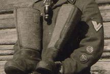 Luftwaffe Ground Units