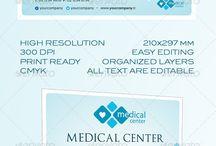 OAW - Medical