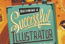 Illustrations / Illustrations