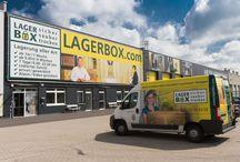 LAGERBOX Düsseldorf Lierenfeld|Selfstorage|Lagerraum mieten / Selfstorage Lagerraum mieten bei LAGERBOX in Düsseldorf Lierenfeld - sicher sauber und trocken!!  http://www.lagerbox.com/lagerraum-mieten-duesseldorf-lierenfeld/