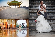Great Wedding Photography Inspiration