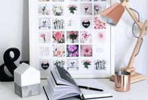 ❤️ {Photography} Ideas, DIY, Projects ❤️