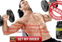 Men Health / Megadrox Reviews - Before taking supplements or testosterone boosters, review your lifestyle. >> http://www.supplement2go.com/megadrox/