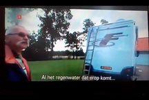 If you have an ugly woman would you rather be outside. / What this guy on tv dare say to his wife, really is not normal!  Een man uit Friesland maakt elke dag zijn camper schoon. Een filmploeg van de plaatselijke televisie vraagt waarom hij dat doet. Ook de vrouw des huizes komt zich met de zaak bemoeien en dan geeft de man een onverwacht, maar hilarisch antwoord! ☑Bedankt voor het abonneren ↔ http://bit.ly/1ZIcptT  ☟Voor alle nieuwtjes volg me op☟ ✍Twitter  ↔ http://bit.ly/1QjtjZJ ✎Blogger ↔ http://bit.ly/1V2XTpF ✏Google+ ↔ http://bit.ly/1SZGmAg