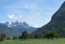 Switzerland / Pins about #Switzerland