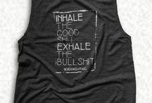 Tamadha t-shirt