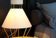 Decospot | Bedroom / Decospot | Bedroom. Furniture, Lighting and Accessories available at decospot.be webshop.