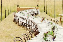sunshine's wedding / by Kathleen Gibbs