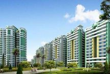 Latest Upcoming property Projects in Delhi-NCR