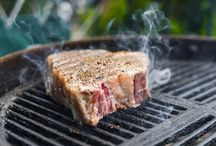 BBQ Beef Recipes / BBQ Beef Recipes for you to try this summer