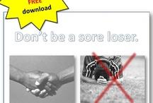 Social skills and behaviour (PLI, PDD-NOS, Aspergers)