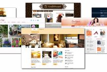 nettside-design
