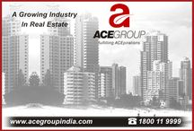 AceGroup offers