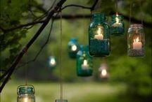 Home : backyard Decoration