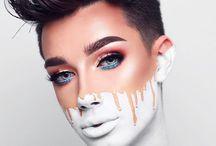 Makeup inspriration
