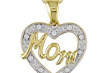 Mother's Day / Smart Bargains Mother's Day Gift Guide amazing deals for Mom.