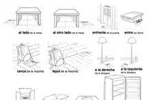 espanol 10