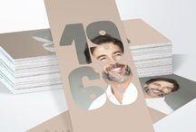 59 er