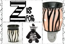 My Favorite Scentsy Items! / Fun photo collages of my favorite Scentsy items!  See them all at scentsoilswarmers.com