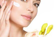 Soin de la peau au quotidien [Cosmétique Bio] / Découvrez tout ce dont vous avez besoin et tous les conseils pour une routine beauté complète : masque, gommage, soin... #bio #mondebio #cosmetiquebio
