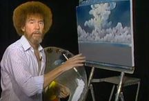 Como pintar Yahoo