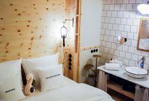 Münchner Hotels
