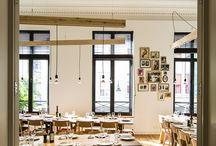 ресторан,кафе,пекарня и кулинария