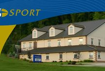 Millersburg, Ohio Chiropractors / Make #Millersburg, Ohio your #home.
